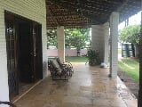 Foto House for Sale in Taiba, Ceara, Ref# 11166-