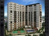 Foto Residencial Green Park