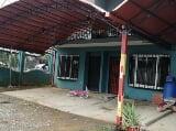 Alquiler cuartos alquiler san - Trovit