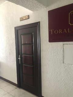 Casa En Venta Con Terraza En Ximena Guayaquil Trovit