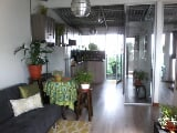 Foto Apartment for Rent in Cuenca, Azuay, Ref# 11024-