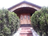 Foto Casa con 8 bedroom_count, Valle Los Chillos,...
