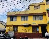 Casa Quito Sector Sur Oportunidad Trovit