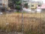 Terreno Sur Oeste Guayaquil Trovit