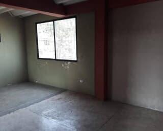 Casa Guayacanes Guayaquil 2 Pisos Terraza Guayas Trovit