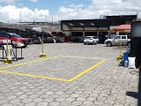 Foto Local con accepts_loan, Tungurahua, Ambato, por...