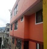 Casa Quito Sector Recreo Trovit