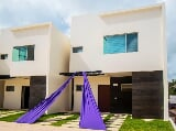 Foto En Venta Kings Townhouses En Cancún, Tudor