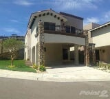 Foto Homes for Sale in Ventanas Residences Los...
