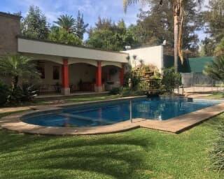 Casa En Venta En Juanacatlán Trovit