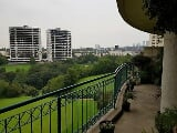 Foto Departamento en venta, club de golf bosques (de...