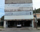 Foto Local Ave. Tamaulipas A