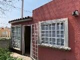 Casas Infonavit Estado De Mexico : Casa credito infonavit estado mexico hidalgo trovit