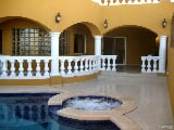 Foto Homes for Sale in Santa Catalina Residencial,...