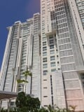 Foto Departamento en venta Country Tower con alta...