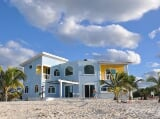 Foto Homes for Sale in Champoton, Campeche $435,000