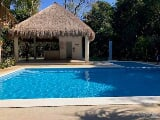 Foto Homes for Sale in Playacar Phase 2, Playa del...