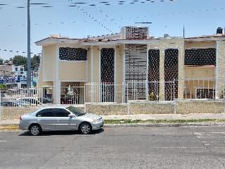 Casa En Venta Con Terraza En Zapopan Trovit