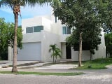 Foto Homes for Rent/Lease in Playacar Fase 2, Playa...