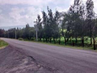 Propiedades En Venta En Juanacatlán Trovit