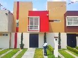 Casas Infonavit Estado De Mexico : Casa fraccionamiento infonavit estado méxico trovit