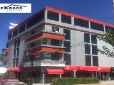 Foto Edificio En Venta En Villanueva, Zac. Ideal...