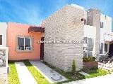 Casas Infonavit Pachuca : Casas con crédito infonavit y subsidio de conavi de hasta mil