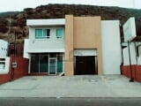 Foto Commercial buy en Valle Dorado, Ensenada, 375 m²