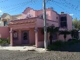Casa Montecarlo Ciudad Obregon Trovit