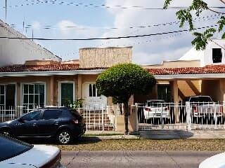 Puerta Hierro Colima Trovit