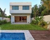 Casas Infonavit Cancun : Creditos casa infonavit cancun quintana roo trovit