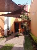 Casa En Venta En Oaxaca De Juarez Trovit