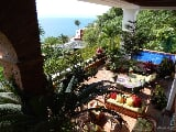Foto Condos for Rent/Lease in Conchas Chinas, Puerto...