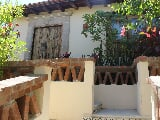 Foto Homes for Sale in Centro, Cabo San Lucas, BCS,...
