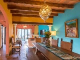 Foto Homes for Sale in Guadalupe, San Miguel de...