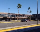 Foto Local comercial plaza las galias