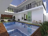 Foto Homes for Sale in Lo De Marcos, Nayarit $680,000