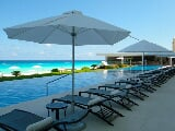Foto Homes for Sale in Emerald, Cancun Hotel Zone,...