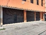 Foto Local Comercial frente a Patio Ecatepec - Renta...