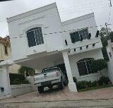 Tampico Casa Col Petrolera Trovit