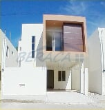 Casa Tampico Infonavit Trovit