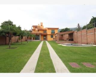 Casa En Venta En La Calera Tlajomulco De Zúñiga Trovit