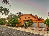 Foto Homes for Sale in Nuevo Vallarta on the Canal,...