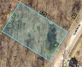 Foto 10018 square feet Land in Excelsior Springs,...