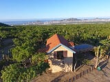 Foto Homes for Sale in Tourist Corridor, Cabo San...