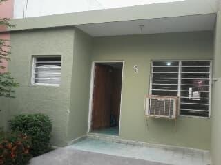 Casa Cerca Cristobal Colon Veracruz Trovit