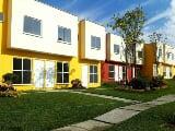 Casas Infonavit Cuernavaca : Casas infonavit cuernavaca temixco trovit