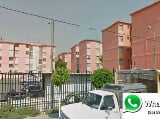 Foto Apartment buy en Albarrada, Iztapalapa, 2...