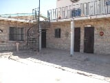 Foto Homes for Sale in Bugombilias, San Felipe, Baja...