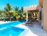 Foto Homes for Sale in Akumal, Tulum, Quintana Roo...